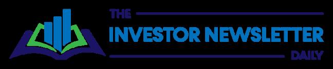 The Investor Newsletter Daily